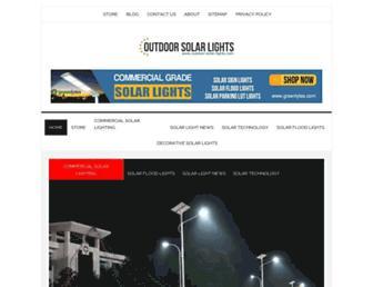 Ae1f6c1791274fe7fd8433e78647632f364d3410.jpg?uri=outdoor-solar-lights