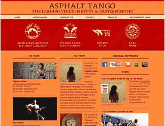 Ae2296f424afa021fa11c25ee0b517c081364a15.jpg?uri=asphalt-tango
