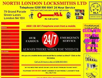 Ae251e8a691298a4d54dbce49edc9d6abaab8f46.jpg?uri=north-london-locksmiths
