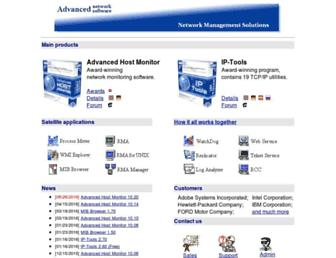 ks-soft.net screenshot