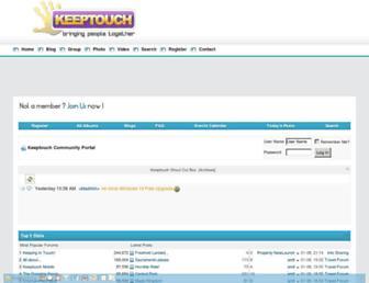 Ae2bd473e28ef469598d4e72e7f210ca2cb38e58.jpg?uri=keeptouch