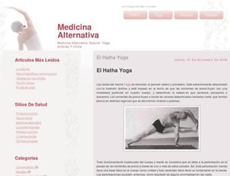 Ae2f57e5dafee47a20c43eba6f0a53e79c4ecf14.jpg?uri=medicinaalternativa-online.blogspot