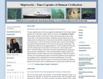 Ae2fe85adbbac112ccaf1e0018d27a542f2150aa.jpg?uri=shipwreck.blogs