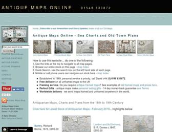 Ae304a699bb2eb3bda4701412037228c2319a6cb.jpg?uri=antique-maps-online.co