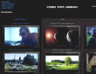 Ae33b410bd318bf838c05599d7d3b88fb694f95e.jpg?uri=videocamdesign
