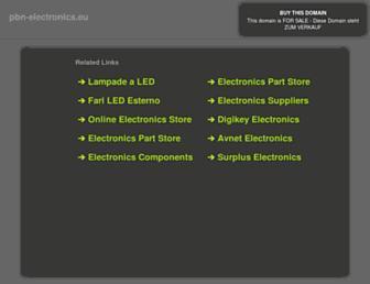 Ae354335903c6c6bcf6a4f5ceda655c064c328b1.jpg?uri=pbn-electronics