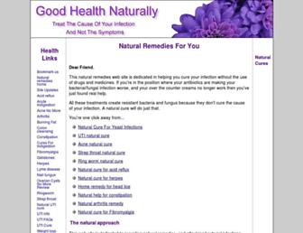 Ae35d5ba3f680b53f574741df196821b8fa5658c.jpg?uri=natural-remedies-for-you