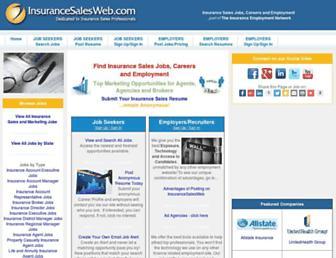 Ae3ab35ae13e47a583314bd5a012494d66d577bb.jpg?uri=insurancesalesweb