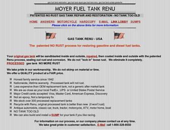 Ae45e3300887aec30975d557856c1868063895d5.jpg?uri=gas-tank