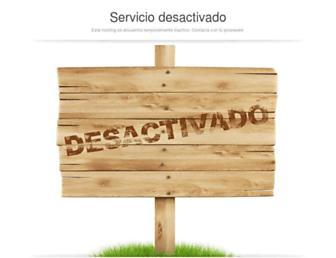 Ae46f928ec526f82ef2dc95a7644860af6709f4e.jpg?uri=lainmobiliaria