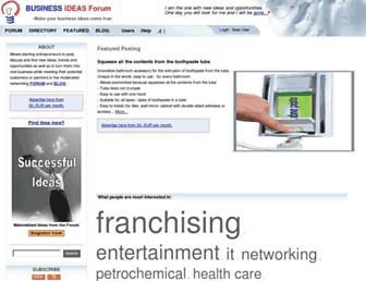 Ae4cf7a599cce63bce8f3d3fdba8d8972c205370.jpg?uri=business-idea
