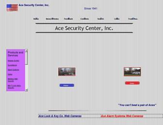 Ae4e11c32c4199e7446fcc0738e3515df097d0f8.jpg?uri=acesec