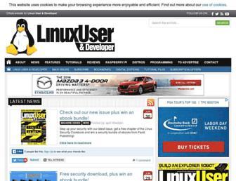 Ae4ecf46753247165e5643e829622ff112149730.jpg?uri=linuxuser.co