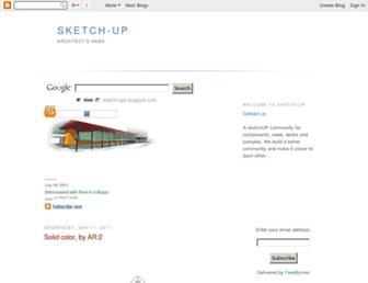 Ae4f564740f41554125c7bbc8928cf6f01182753.jpg?uri=sketch-ups.blogspot