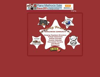 Ae5311865355023f4e3efcb6be7f6a99e14a533e.jpg?uri=singing-teachers.co