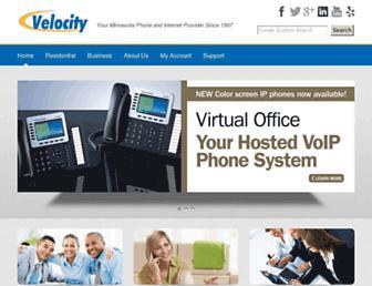 Ae557611df98e5c464b1521f8f5b124bb4e1def2.jpg?uri=velocitytelephone