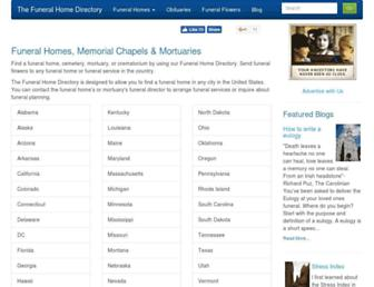 Ae55e909b709a4f94fe6e1f41ac035fd4b5b9cd1.jpg?uri=the-funeral-home-directory