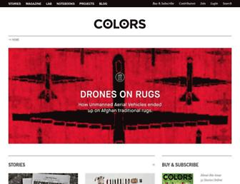 Ae5a0ae594fee3c42145cf320e964425674bb02d.jpg?uri=colorsmagazine