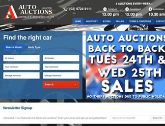Ae61b49177a132cab939933389baaa9f7d8dbc90.jpg?uri=auto-auctions.com