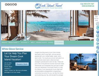 Ae63167a6148887e21440c0dd2ad452c3b52d39d.jpg?uri=cook-island-travel