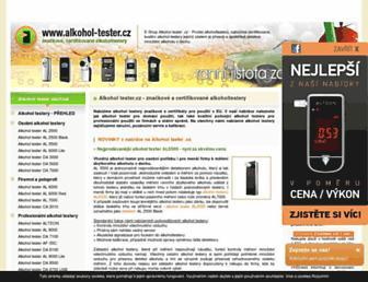 Ae657ff78a737743e9ceef85acf31739951d0f22.jpg?uri=alkohol-tester