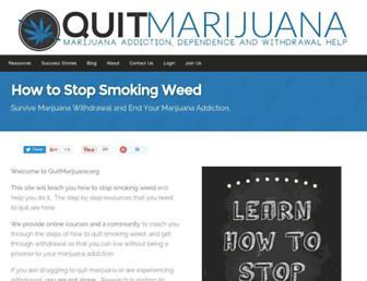 Ae69720873a81e19ce21aeb388dc94c08b93afa8.jpg?uri=marijuana-addict