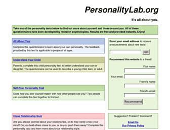 Ae6bc0e6570d36838aa76ac8bd7c9afb61e19e61.jpg?uri=personalitylab