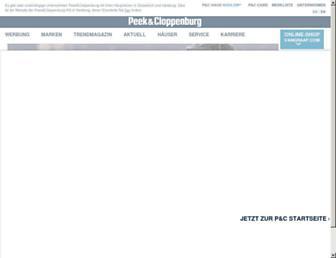 Ae72e0501166c017e47c6d23be6823cf7961dfaa.jpg?uri=peek-und-cloppenburg