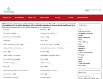 Ae7ce54b2d071876280b40f5a86c14246ded88f0.jpg?uri=siteswebdirectory