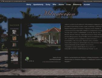 mdrinversion.com