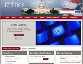 Ae9883daa36b2fac9323a4590a11e22808482488.jpg?uri=ethics.house