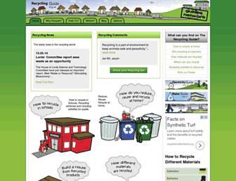 Ae99f0ebddda789ebab71d44714ec79a04b17977.jpg?uri=recycling-guide.org