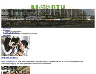 Ae9a5c78e00609eda33048557fabe9bc7f97d66c.jpg?uri=north-park-residences