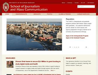 Aea03f733425583f405823350aec10873c386bc6.jpg?uri=journalism.wisc