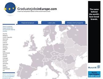 Aea4056eb6a7e603d7027e3d96246dd585942a03.jpg?uri=graduatejobsineurope