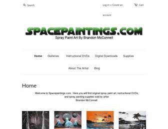 Aea46698cef10a02a976ddc27c9e3e1403d76da8.jpg?uri=spacepaintings