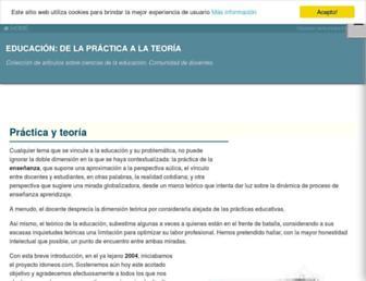 Aeac36059a318ce0d94588cb3de9e7e83f85675a.jpg?uri=educacion.idoneos
