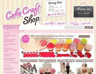 Aeafb93d73da2b44ca098ee9cbc2551be596b8a5.jpg?uri=cakecraftshop.co