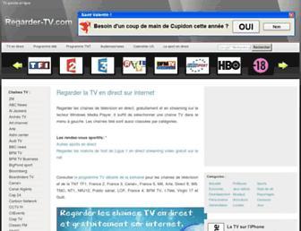 Aeb12fa4dcee9ef7228d6b4f6b15c45ea6deddaa.jpg?uri=regarder-tv
