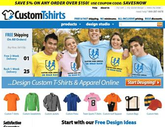 Aeb969a0e830b37a61d0e068a7eec65b7f5d2695.jpg?uri=customtshirts