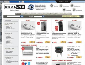 Aeba67fbbc3702b95040fa8b55940439f6e5907a.jpg?uri=deal