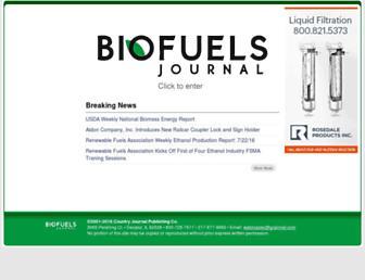 Aebeeec3c21bb8723b64d996733a31d7bbcd8e97.jpg?uri=biofuelsjournal