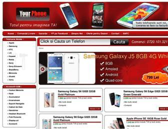 Aec03d93291d74904f5102d529da76f50af1ad18.jpg?uri=yourphone