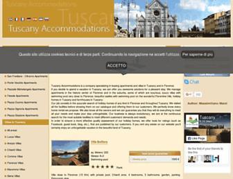 Aec0cfa44b659e672a2133c1056e2c9b3d4c24a8.jpg?uri=tuscanyaccommodations