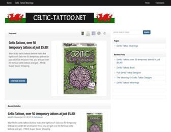 Aec20279bd8acd6d2c8122fd215374e5d8e84ca4.jpg?uri=celtic-tattoo