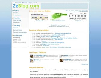 Aec623eeda9687ee69335d24c12b14fdcadcaaf5.jpg?uri=zeblog