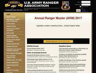 Aece4305238d211022bc70ccf873182230a9c3b4.jpg?uri=ranger