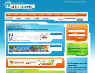 Aed28653f6475220dbc505efffd4f549c0ca66c7.jpg?uri=suwaczek