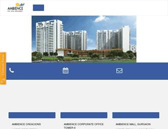 Aedc2bed0eff85fdb458a5d38c8bde033191d218.jpg?uri=ambiencegroup