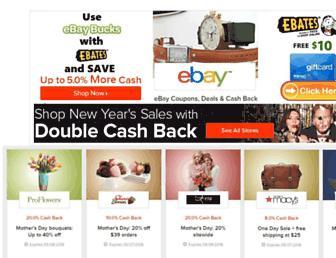 Thumbshot of Becomemade.net